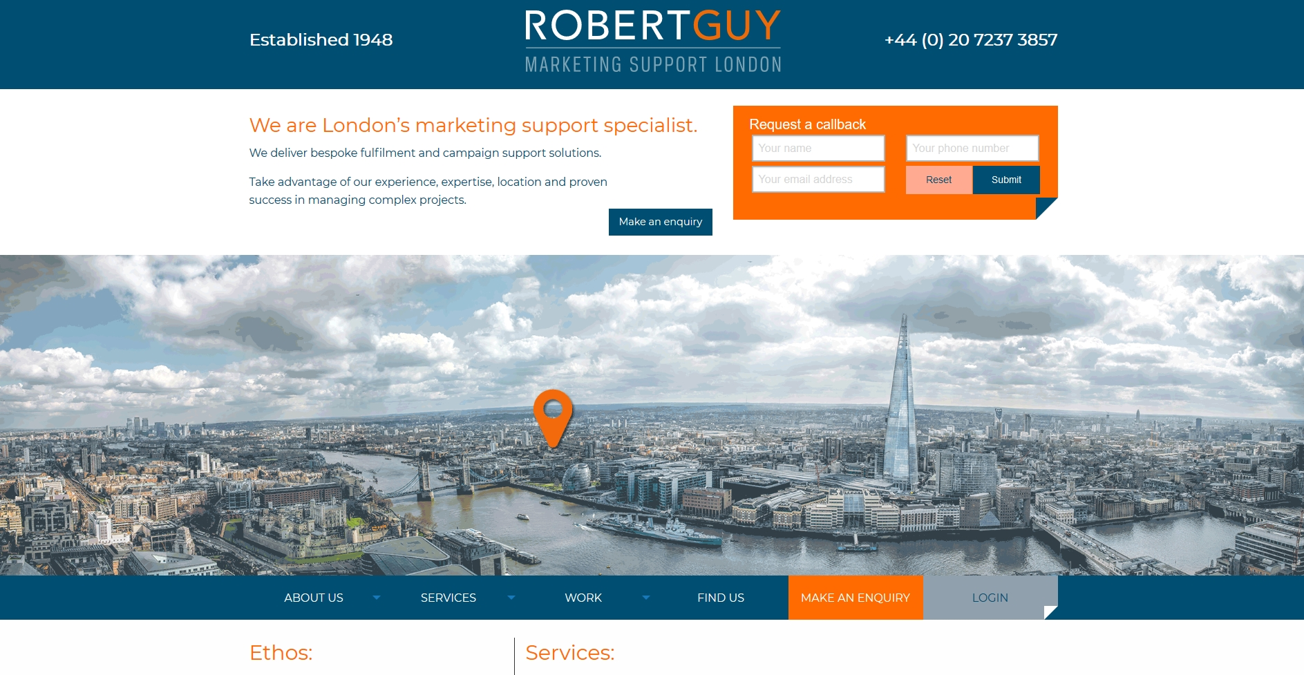 robertguy.co.uk